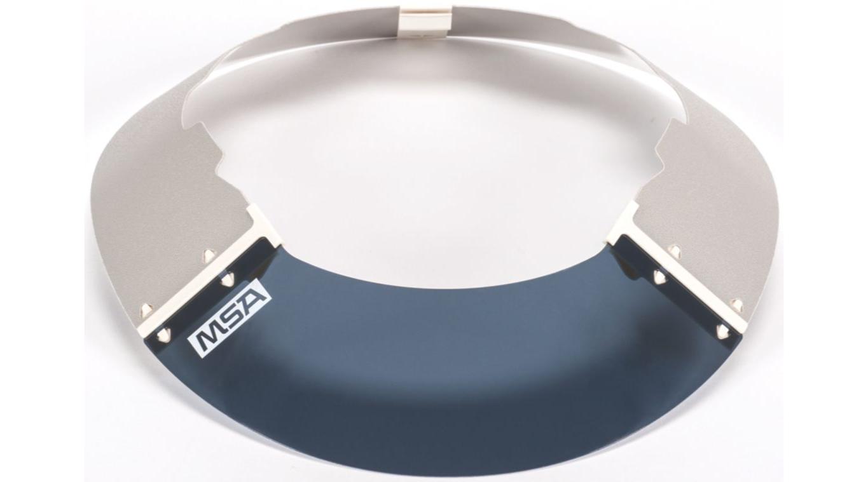 912698d18d3d2 Protector solar para casco cachucha msa png 1365x759 Msa casco de minero png